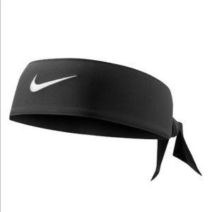 Nike Unisex Dri-FIT Head Tie